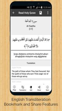 Easy Islam - Complete Muslim Guide screenshot 5