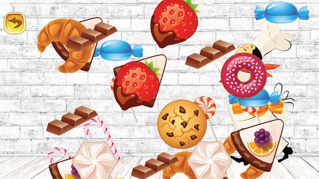 Pop Balloon Candy Saga apk screenshot