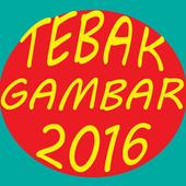 Download apk android Tebak Gambar 2016 terbaik