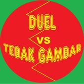Download apk Duel Tebak Gambar (Berhadiah) APK