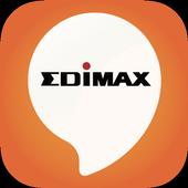 EdiSmart icon