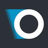 OmniAuto.it icon