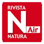 Rivista Natura-Air icon