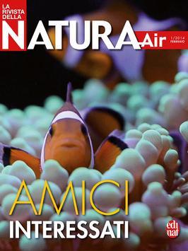 Rivista Natura-Air apk screenshot