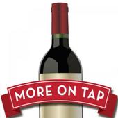 Oakdale Liquors icon