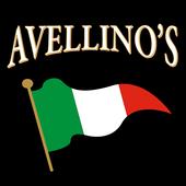 Avellino's icon
