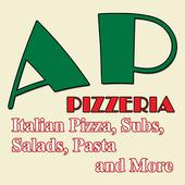 AP Pizzeria icon