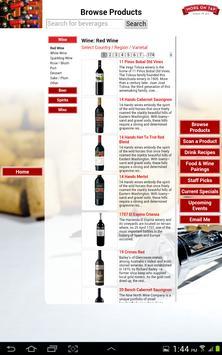 Colonial Plaza Liquor & Wine screenshot 6