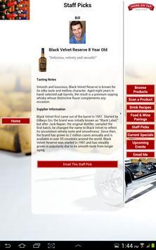 Colonial Plaza Liquor & Wine apk screenshot