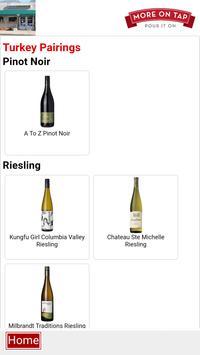 Edgewood Wine & Spirits screenshot 1