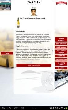 Edgewood Wine & Spirits screenshot 7