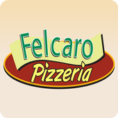 Felcaro Pizzeria icon