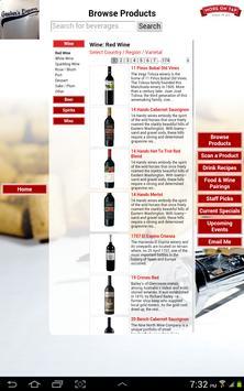 Geaber's Liquors screenshot 6