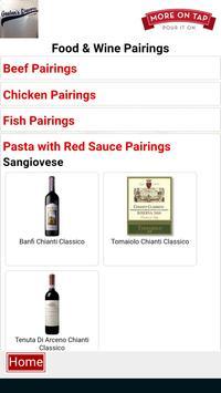 Geaber's Liquors screenshot 2