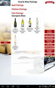 K-2 Beer & Wine screenshot 5