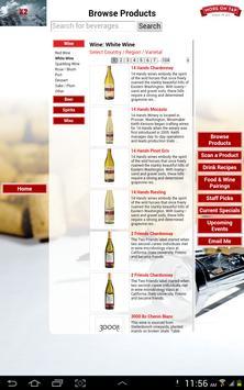 K-2 Beer & Wine screenshot 6