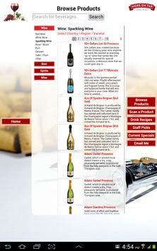 Liquor Depot, Inc. apk screenshot