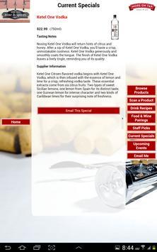 Seven Hills Wine & Spirits screenshot 4