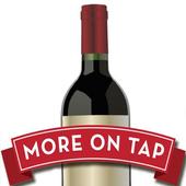 Wine Connextion icon