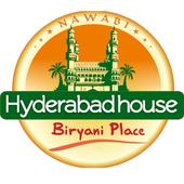 HHBuffaloGrove Online Ordering icon