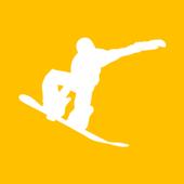 SnowStar24 icon