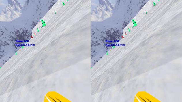 SnowStar24 apk screenshot