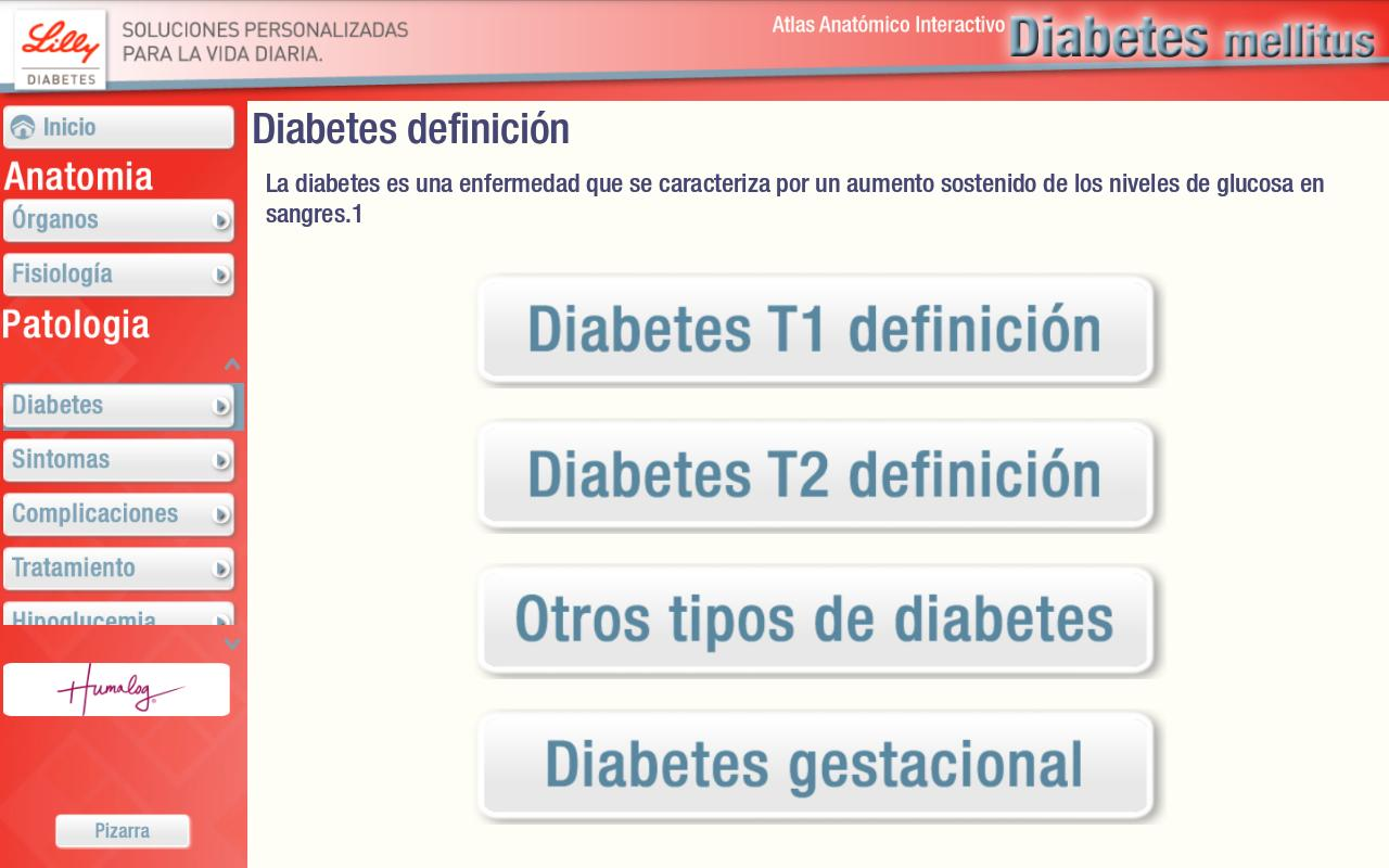 Diabetes mellitus V APK Download - Free Medical APP for Android ...