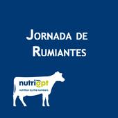 Jornada Rumiantes - Trouw icon