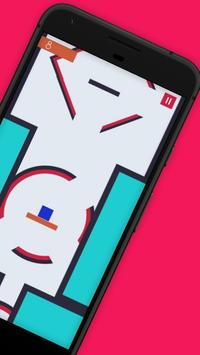 Candy Switch Color screenshot 6