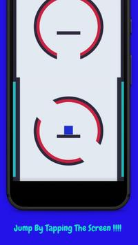 Candy Switch Color screenshot 1