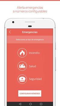 Edifito screenshot 3