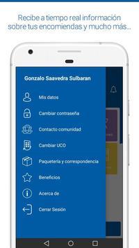Edifito screenshot 4