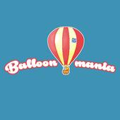Balloonmania icon