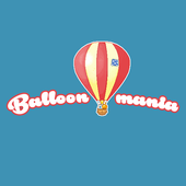 Balloonmania icon