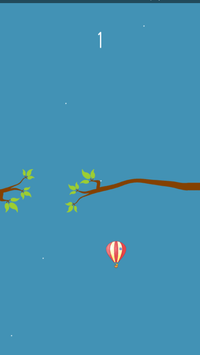 Balloonmania screenshot 3