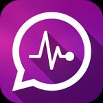 APK Notifica di Whatapp Tracker