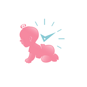 Baby Notes icon