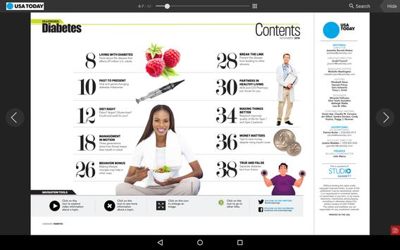 Edition Digital Preview screenshot 8