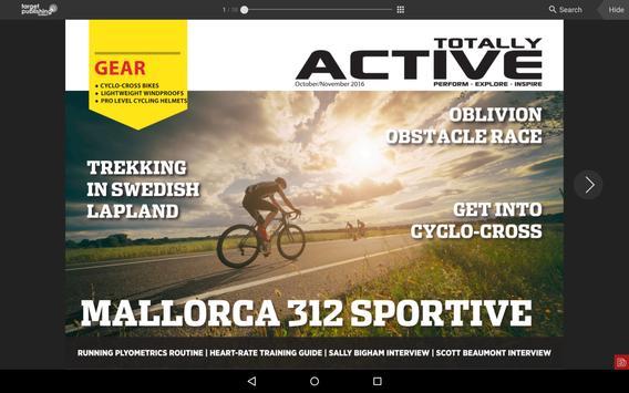 Edition Digital Preview screenshot 9