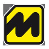 Moto Revue - News et Actu Moto icon