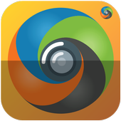 Photo Editor Easter PRO icon