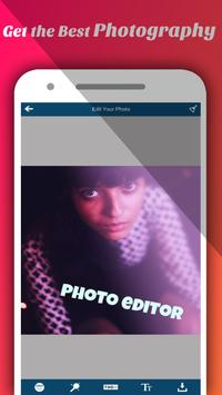 Photo Editor Easter PRO screenshot 4
