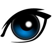 BlueEye - Photo Editing icon