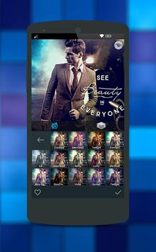 Filters for PicsArt Snap apk screenshot