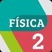 Série Brasil - Física 2 icon