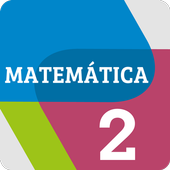 Série Brasil - Matemática 2 icon