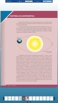 Série Brasil - Matemática 2 apk screenshot