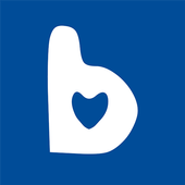 Boover icon
