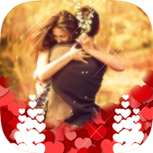Love Pictures - Photo Frames icon