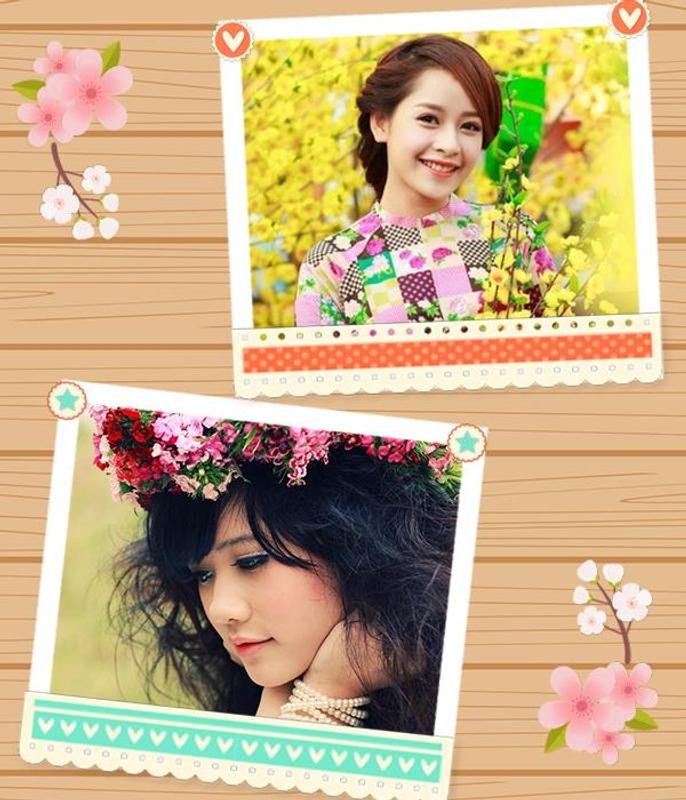 Photo Collage Frames APK Download - Free Photography APP for Android ...